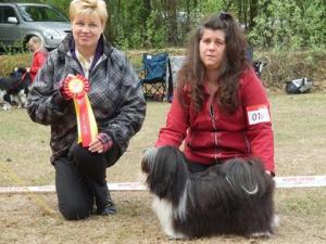 Ruff sv+no champ 130525 Narvik